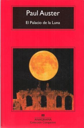 El palacio de la luna