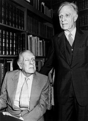 Borges Bioy